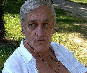 Vlado Javorský