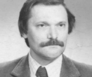 Andrej Mišanek
