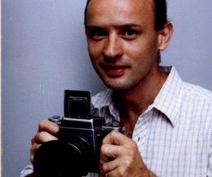 Dnes aktuálne František Bojničan