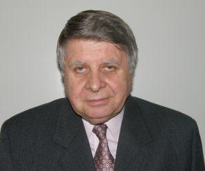 Dnes aktuálne Jozef Bily zo  Zvolena