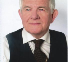 Dnes aktuálne Josip Balaško z Chorvátska
