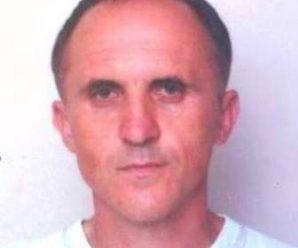 Dnes aktuálne srbský humorista Aleksandro Pavić