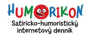 Dnes aktuálne Humorikon