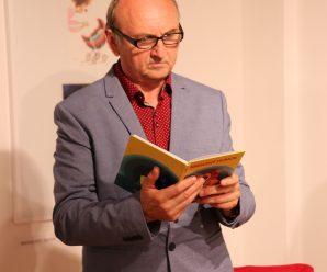 Des aktuálne Vladimír Pavlík