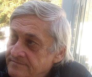 Dnes aktuálne Vladimír Javorský