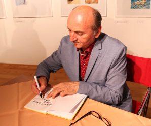 Dnes aktuálne Vladimír Pavlík