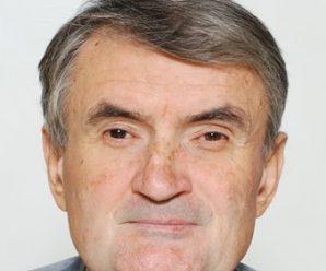 Dnes aktuálne Neško M. Ilić