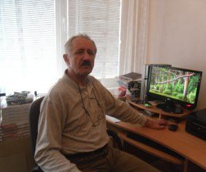 Dnes aktuálne Peter Zifčák