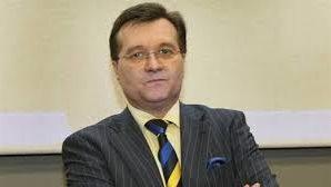 Dnes aktuálne slovenský žurnalista Štefan Nižňanský