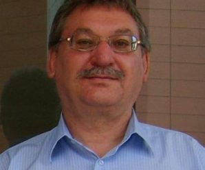 Dnes aktuálne opäť slovenský humorista Ján Grešák