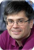 Dnes aktuálne srbský humorista Aleksandar Cotric