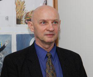 Dnes aktuálne jubilant František Bojničan