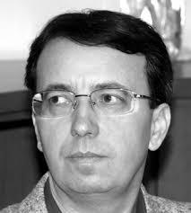 Dnes aktuálne spisovateľ a publicista Ján Maršálek