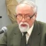 Dnes aktuálne slovenský spisovateľ Milan Kenda