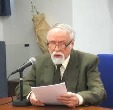 Dnes slovenský spisovateľ a publicista Milan Kenda