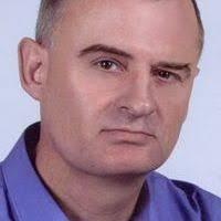 Dnes aktuálne píšuci i kresliaci dlhoročný slovenský humorista Peter Gossányi