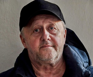 """Dnes aktuálne Peter Rázus, """"kalokagathický hypochonder"""" z prešovskej agentúry PRERAG"""
