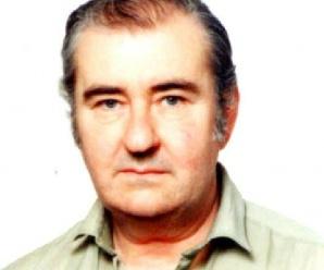 Dnes aktuálne z pozostalosti už nežijúceho slovenského humoristu Miroslava Janegu