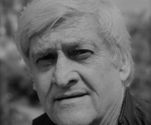 Dnes aktuálne Vladimír Javorský, spisovateľ, scénarista, ilustrátor, humorista a karikaturista