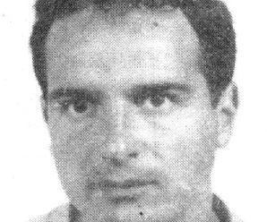 Bruno Horecký