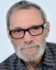 """Dnes aktuálne slovenský humorista Andrej Mišanek, dlhoročný karikaturista, """"obojživeľník"""",  kedysi významný autor pri tvorbe bývalého Roháča"""