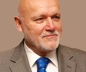 Dnes aktuálne, slovenský spisovateľ a dlhoročný novinár Dušan Kerný