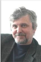 Dnes aktuálne slovenský pedagóg, vedec a filozof Emil Višňovský